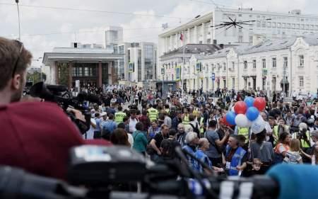 Либералы или экстремисты? Сторонники Навального ненавидят плюрализм мнений