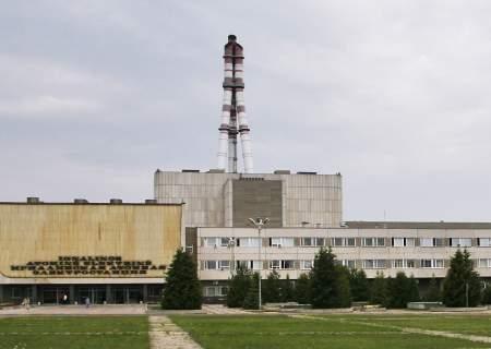"""Польша """"нагнула"""" Литву: покупайте электричество по """"европейским ценам"""""""