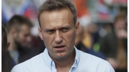 Провал «Умного голосования»: Навальный «профукал» своих кандидатов и решил примазаться к другим