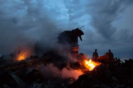 По делу МН17 Россия уничтожит Украину в любом суде