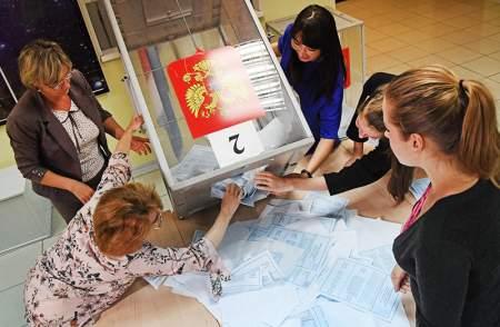 Тренд на социальные явления – эксперты ЭИСИ обсудили итоги выборов