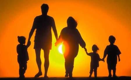 Секс как средство получения достижений: в Швеции остается только мечтать о семье