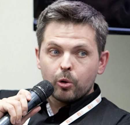 «Проект» Баданина продвигает нелегальный бизнес Сороса