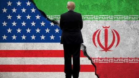США готовят удар по иранскому нефтепроводу
