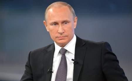 Владимир Путин обсудит с кабмином повышение доходов населения
