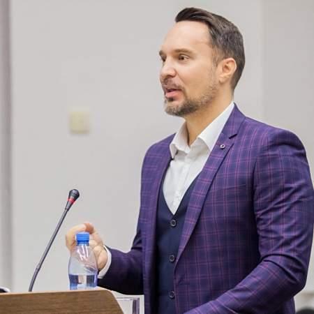 Формула Штайнмайера и MH17: Осташко рассказал о последних событиях на Украине