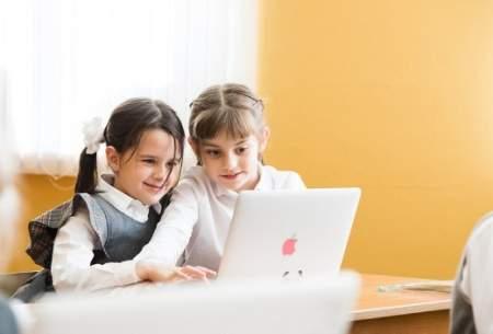 Учи.ру: цифровые технологии на уроках ежедневно используют 34% учителей