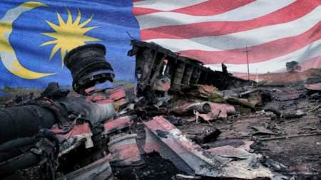 Новые подробности в деле МН-17: боинг «уронили» американцы