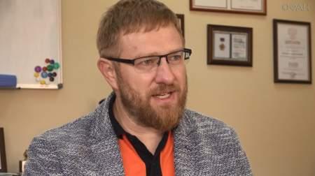 Малькевич возмущен: ливийский террорист приглашен на саммит «Россия – Африка»