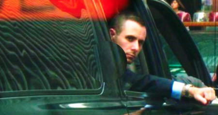 Навальный под управлением Секстона: в ГД представлено расследование об американском вмешательстве