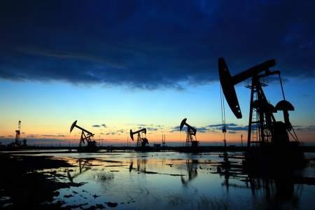Воровать нефть по всему миру – новая политика США