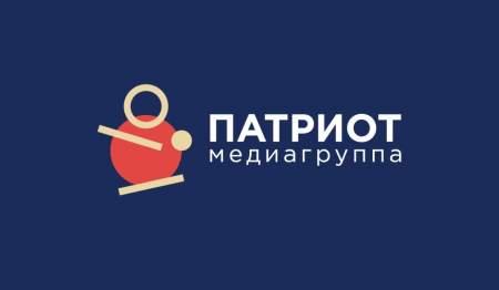 Адвокат: Вишневский ответит за ложный донос по закону