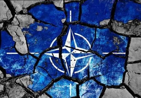 НАТО на перепутье: Альянс испытывает серьезные внутренние проблемы