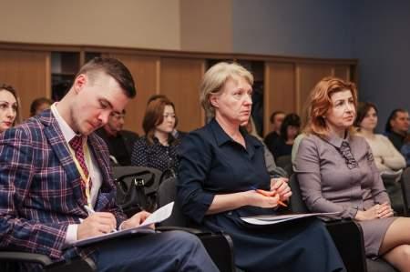 В России провели круглые столы на тему ресоциализации подростков
