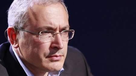 «Новая газета» продалась Ходорковскому