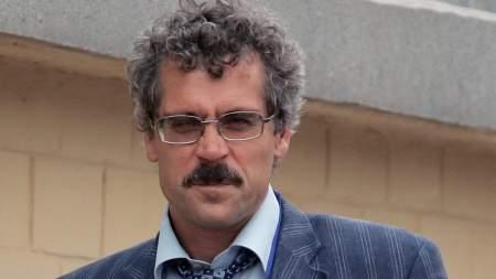 Следком: Родченков из-за рубежа подделывал данные в базе РУСАДА
