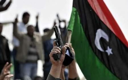 Эксперт: Анкара использует террористов для расширения влияния в Ливии