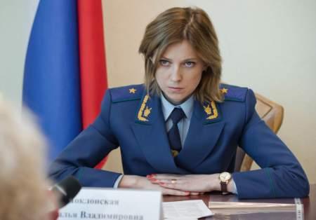 Стало известно кто стоит за стравливанием России и Украины