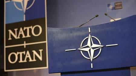 НАТО готовится к крупномасштабному военному конфликту