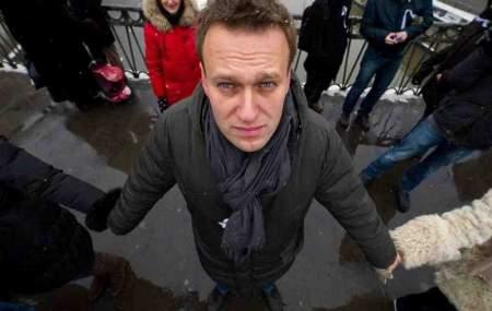 Навальный тиражирует фейк про «купленный» снег