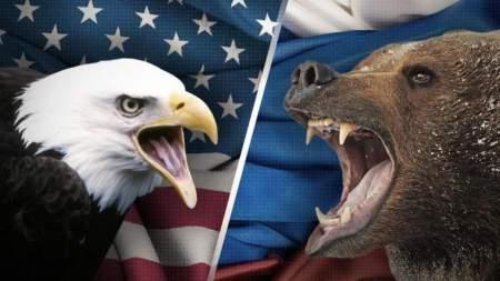 Вашингтон выделяет средства для борьбы с Москвой и Дамаском в Сирии
