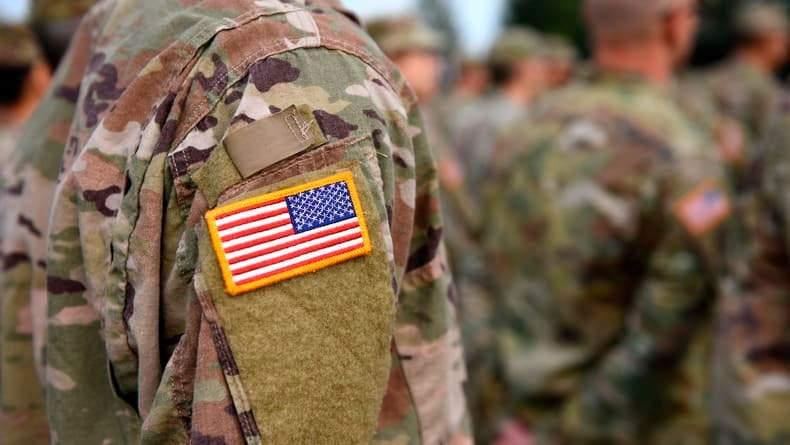 Конец военного господства США: неожиданные последствия формируют многополярный мировой порядок