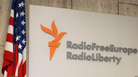 «Радио Свобода» лжет про нападение в Магасе, тиражируя фейки