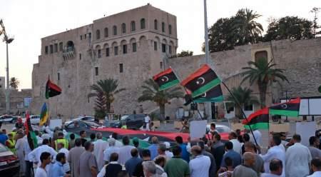 Анкара продолжает переброску сирийских боевиков в Ливию