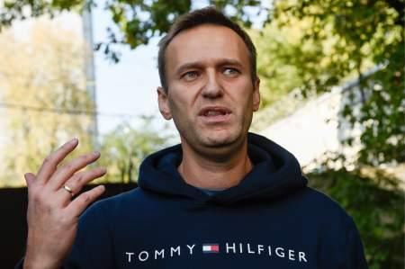 ФБК Навального – инструмент западных русофобов
