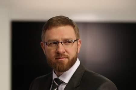 Малькевич считает предателями либеральные СМИ в России