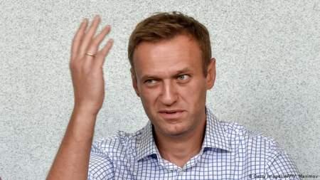 Поматросили и бросили: Навальный не нужен хозяевам