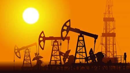 Американское безумие по нефти: США пытаются защитить ворованную нефть