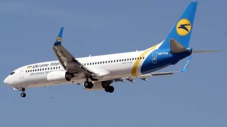Военный конфликт США и Ирана стал причиной крушения украинского Boeing