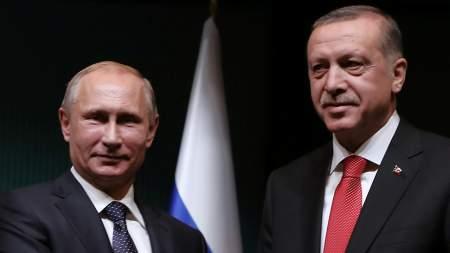 Армия Хафтара оценила мирную инициативу президента России