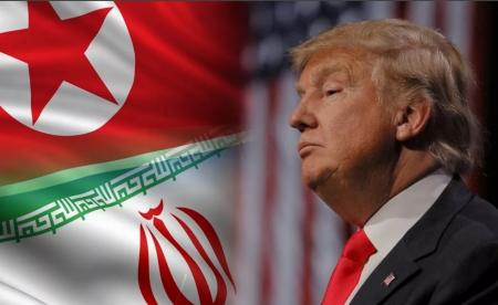 Рябков об отношениях Ирана и США: Надо действовать согласно плану по иранской ядерной программе