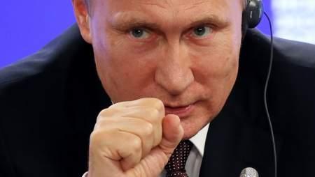 Эксперт заявил о победе Путина в ливийском вопросе