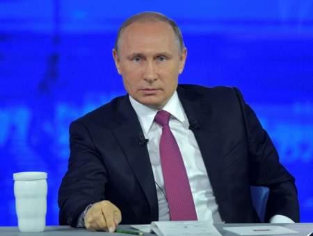 Путин смог остановить борьбу в Ливии в два счета, а ООН пытались несколько лет - Стрелкова