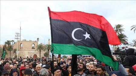 Россия подготовила почву для установления мира в Ливии