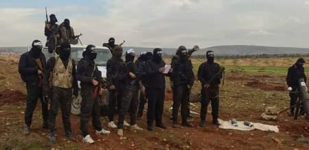 Россия разбила фейк террористов о химатаке в Сирии до провокации