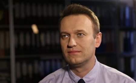 Навальный сорвался на либеральной «Медузе»