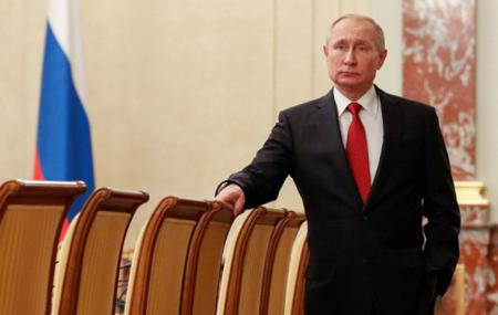 Мирная конференция по Ливии – инициатива России