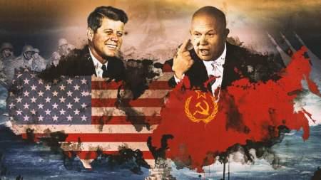 Шокирующие попытки американских президентов уничтожить СССР