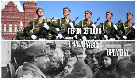Искусство жить: как блокадники Ленинграда тянулись к прекрасному в желании выжить
