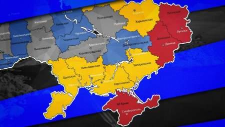 Украина осознала, что придется вернуть «Газпрому» 5 млрд долларов