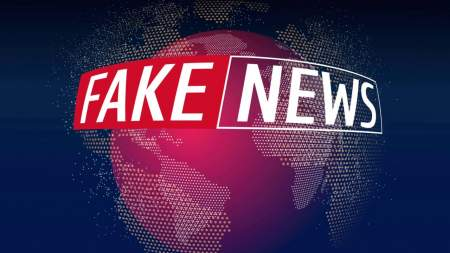 Рейтинг антироссийских СМИ: в этот раз отличилось «Эхо»