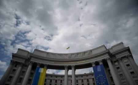 Украина осталась недовольной новой санкционной процедурой Совета Европы