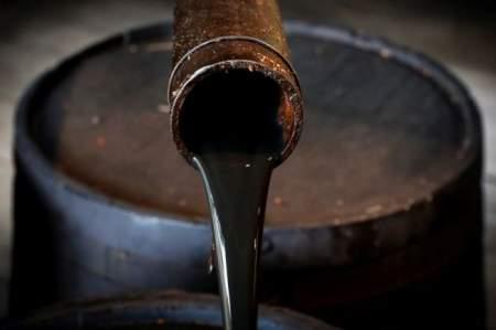Рынок нефти снова пошел вверх