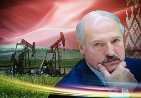 Лукашенко придумал, как выжить без российской нефти – Европа будет в гневе
