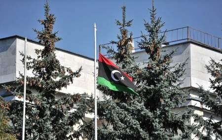 Малькевич: акция с требованием освобождения россиян из ливийского плена будет бессрочной