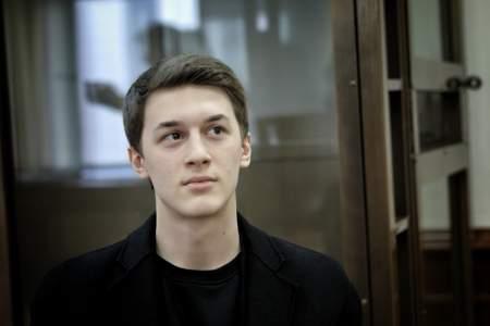 Осужденному за экстремизм Жукову могут поменять меру пресечения